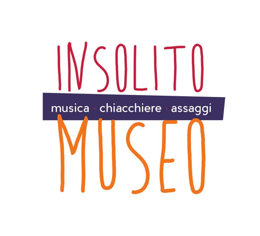 Insolito Museo