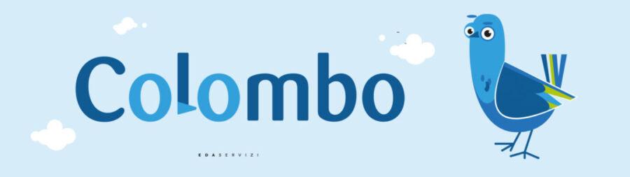 COLOMBO-header